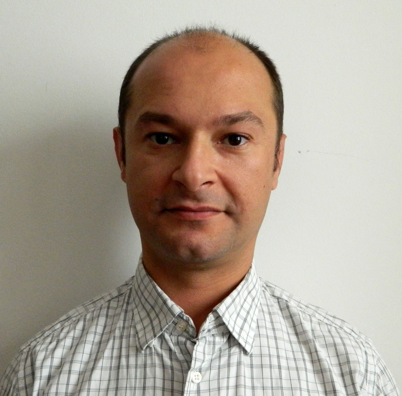 Stefan Gavriliu
