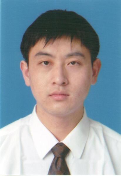 Dr Huankai Yao
