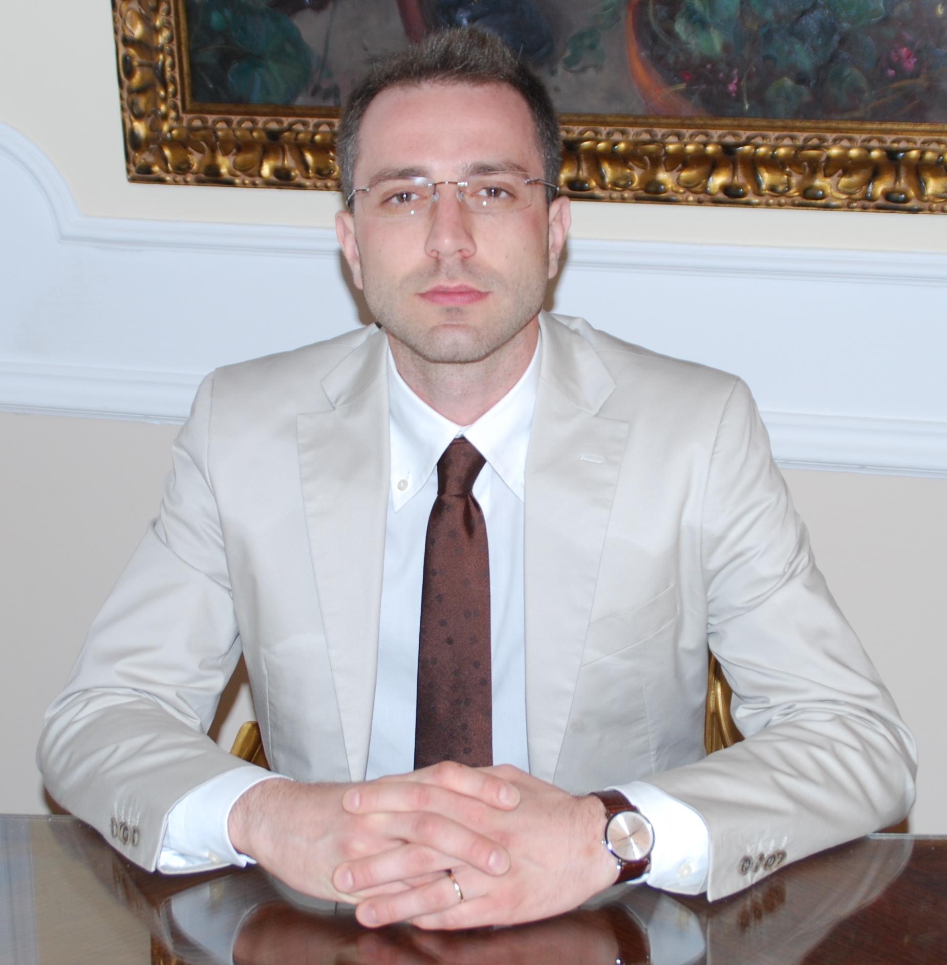 Antonio Celentano