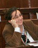 Carla Montesano
