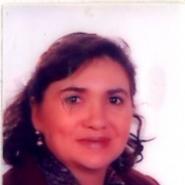Carmen Alvarez-Dominguez