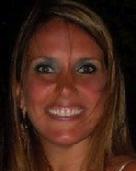 Daniela Santoro Rosa