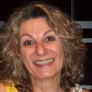 Jane Megid