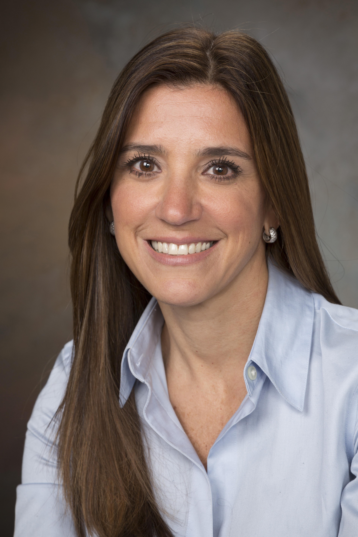 Marietta Vazquez