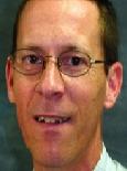Paul J Rowan