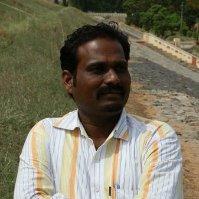 Selvaraj jagannathan
