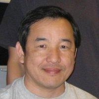 Yoshikazu Honda
