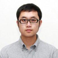 Zhibin Yao