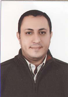 Hany M. Abo-Haded
