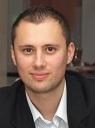 Dima Cristian Vasile