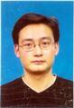 Fu-Bing Wang