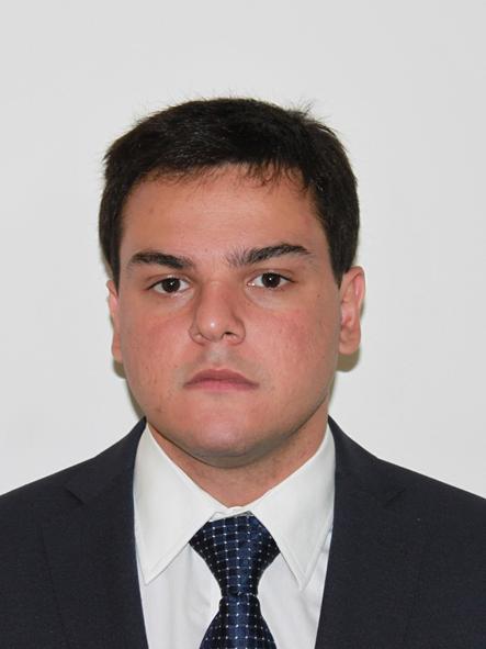 Emmanuel JNL Silva