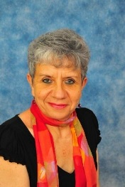 Ema Maldonado-Siman