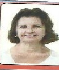 Silvia Maria Lucena Montenegro