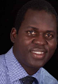 Adebola Stephen Oluwatosin
