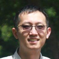 An-Ping Chen