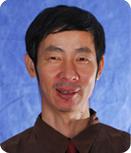 LIU Shao Quan